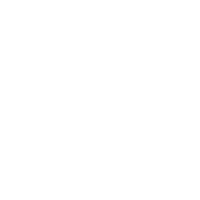Barrel Top Shop